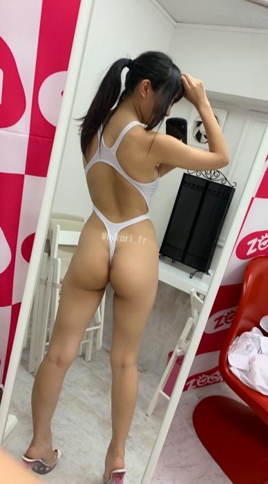 t_back_1_01_043 (1)