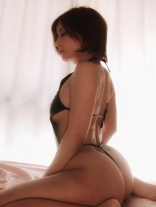 t_back_1_01_046 (1)