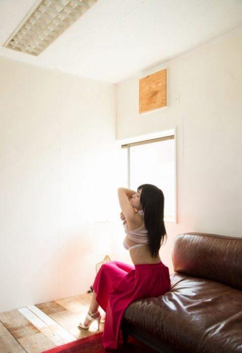 高橋しょう子エロ画像008
