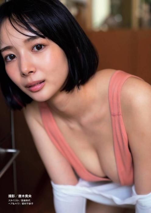 岡田紗佳画像014