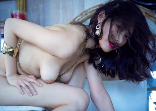 SomeyaYuka_2_01_026