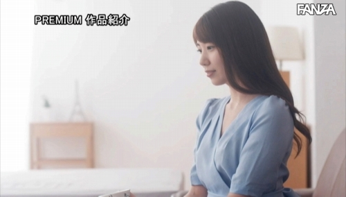 山岸逢花 画像01_179