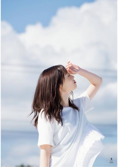 福原遥 画像052