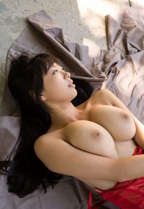 桐谷まつり エロ画像065