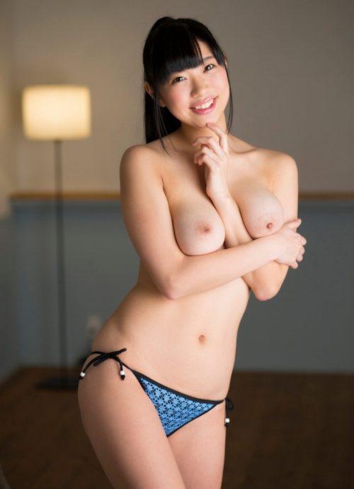 桐谷まつりエロ画像236