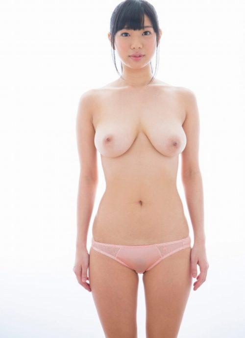 桐谷まつりエロ画像330