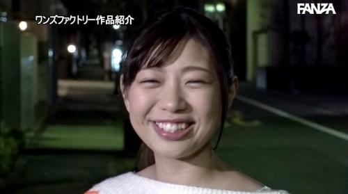 桐谷まつり エロ画像042