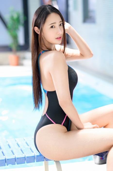 競泳水着エロ画像01_062