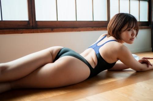 競泳水着エロ画像01_068