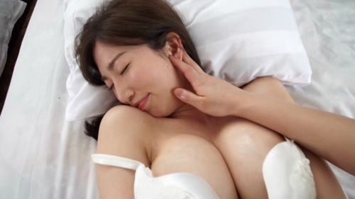 松嶋えいみエロ画像013
