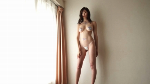 松嶋えいみエロ画像030