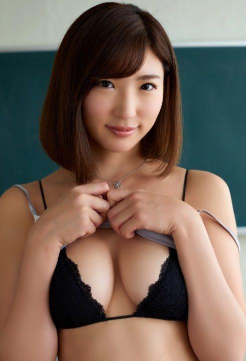松嶋えいみエロ画像135
