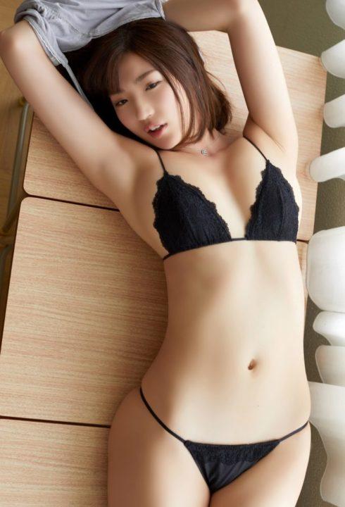 松嶋えいみエロ画像148