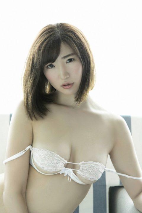 松嶋えいみエロ画像163