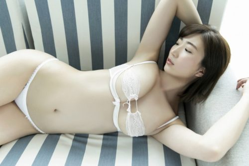 松嶋えいみエロ画像164