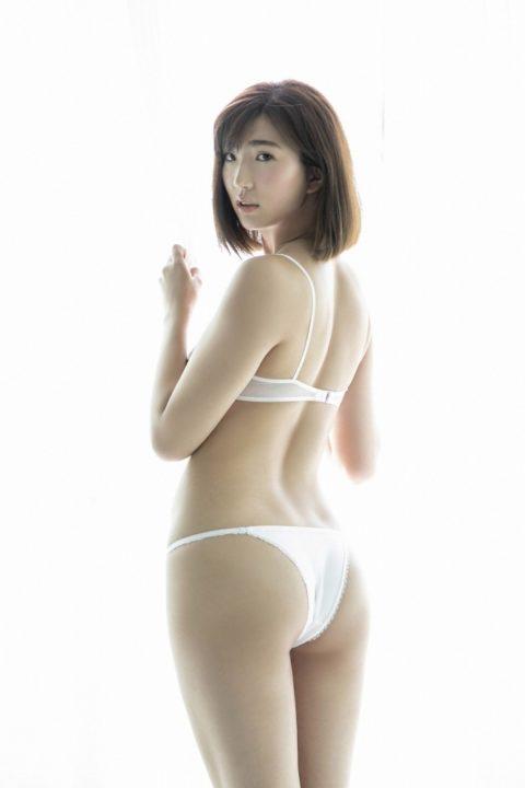 松嶋えいみエロ画像170