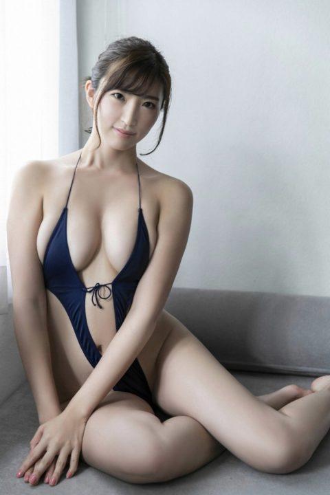 松嶋えいみエロ画像181
