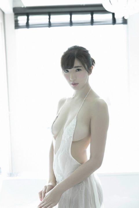 松嶋えいみエロ画像191