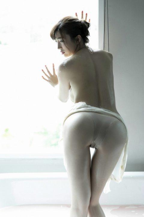 松嶋えいみエロ画像199