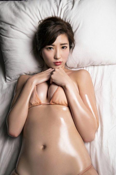 松嶋えいみ エロ画像211