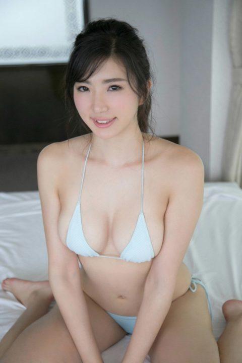 松嶋えいみ エロ画像258