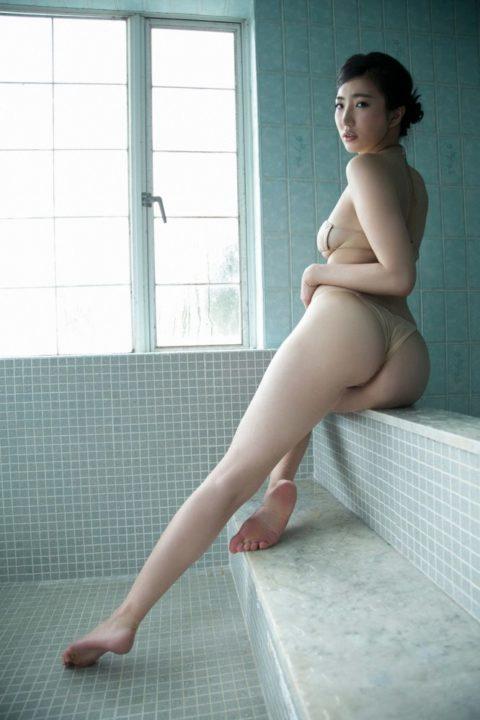 松嶋えいみ エロ画像294