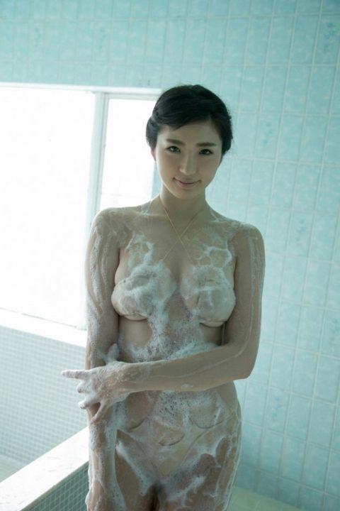 松嶋えいみ エロ画像299
