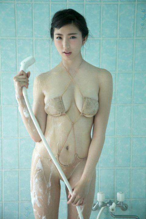松嶋えいみ エロ画像303