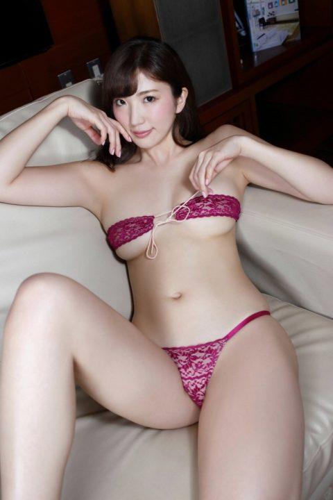 松嶋えいみ エロ画像362