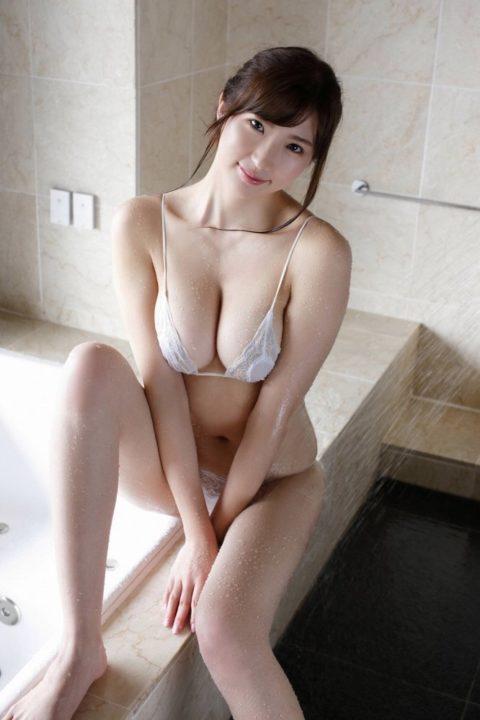 松嶋えいみ エロ画像388