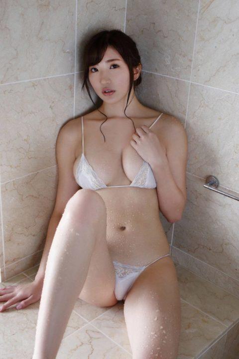 松嶋えいみ エロ画像392