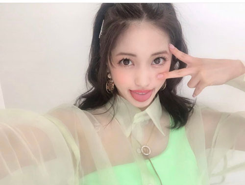 MIYU 画像002