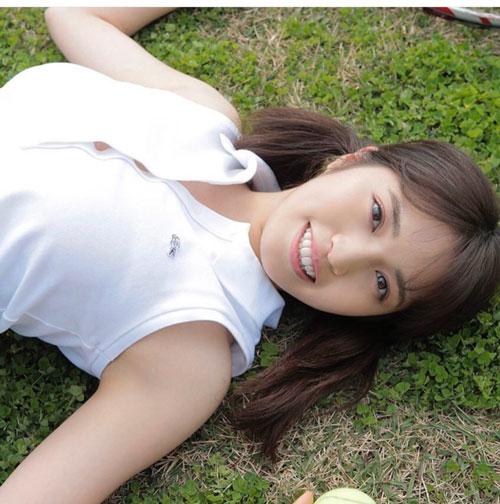 MIYU 画像004