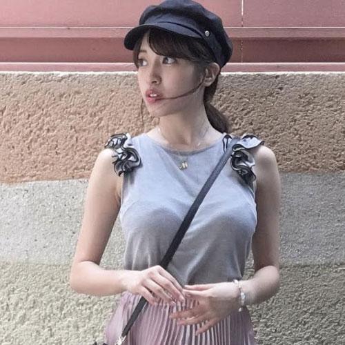 MIYU 画像011