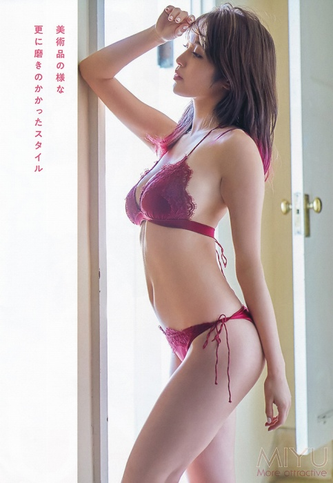MIYU画像010