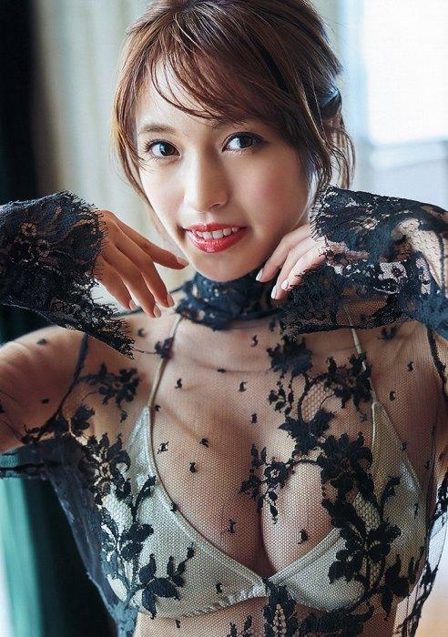 MIYU画像012
