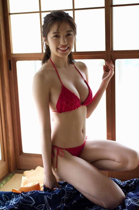 MIYU画像022