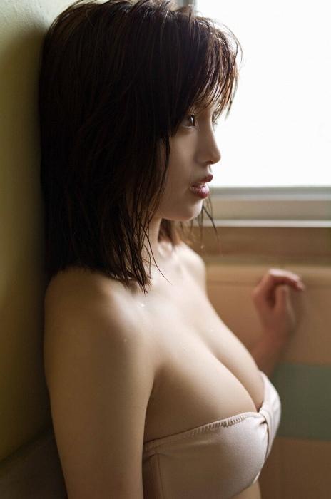 MIYU画像031