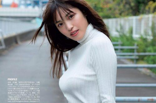 MIYU画像056