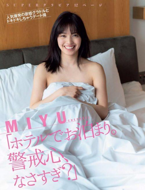 MIYU画像061