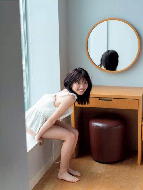 MIYU画像062