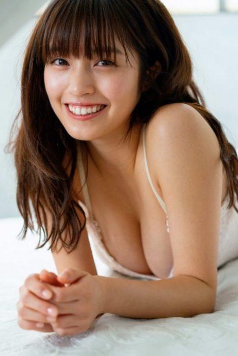 MIYU画像064