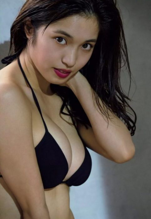 MIYU画像075
