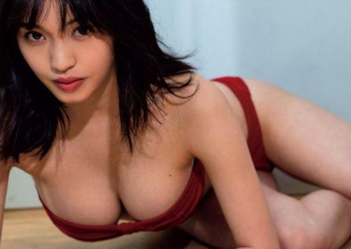 MIYU画像076