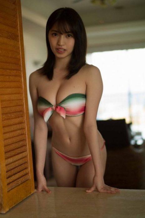 MIYU画像090
