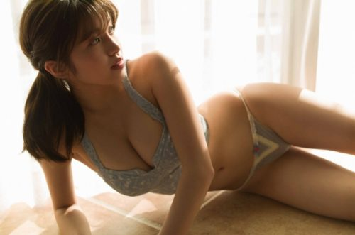 MIYU 画像110