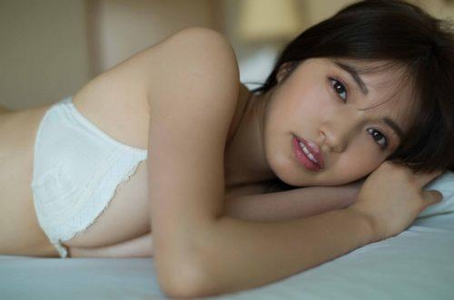 MIYU 画像156
