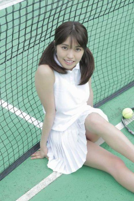 MIYU 画像168