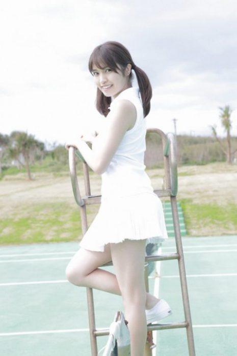 MIYU 画像176