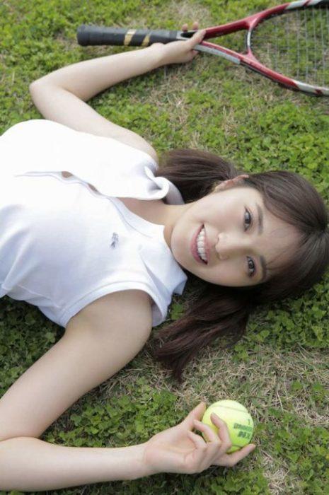 MIYU 画像177